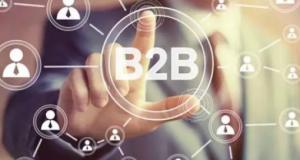 详细介绍什么是B2B2C多用户商城系统