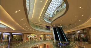 商联达案例│商联达与香港百货达成电子商务战略合作