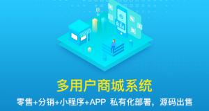 上海微商城开发哪家公司比较好?