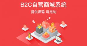 上海微信分销订货系统到底哪家好?