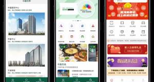 在上海生鲜社区拼团软件需要多少钱?有哪些影响因素?