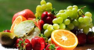 水果商城系统源码开发要注意些什么问题?